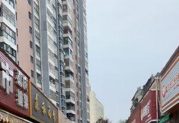 华谊城30平米市场店面房东低于成本价且带租约急售