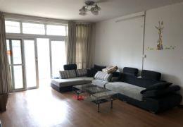 金鹏雅典园◆108㎡精装两房◆低于市场价10万