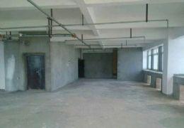金鹏大厦730平米6室2厅出租