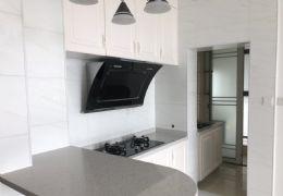 五龙桂园小区内豪华装修57平米2室2厅1卫诚心出售