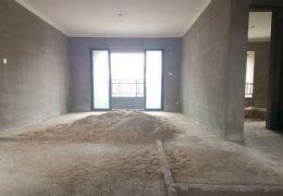 中海国际 最受欢迎的3房 超好视野真实房源163万