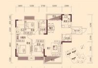 市委党校旁93平米3室2厅2卫出售