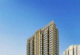 首付13万圣地亚哥豪华装修公寓70年产权
