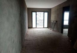 劲嘉山与城99平米4室2厅1卫出售