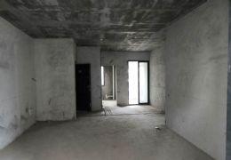 中央星城北苑143平米4室2厅2卫出售