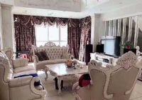 鹭江新城。210平米5室2厅2卫出售