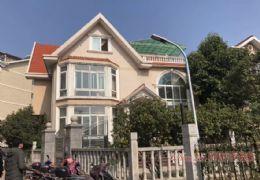 翠湖山莊·豪裝獨棟僅9K/㎡ 360萬全區還有誰?