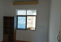 西郊路濱江一校學區房65平米2室2廳1衛出售