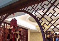 章江新区红木家具 电梯豪装三房单价9200元学区房