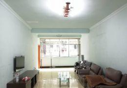 红旗二校学区房110平米3室2厅1卫出售
