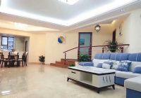锦路苑168平米4室2厅2卫出售