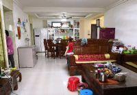 章江北大道一线江景168平米4室2厅2卫出售