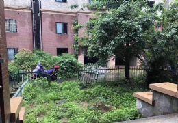 五龙桂园·联排7K/㎡买5房别墅 私家花园210万