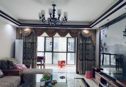 新区、江山里二期143平米3房2厅2卫出租、学区房