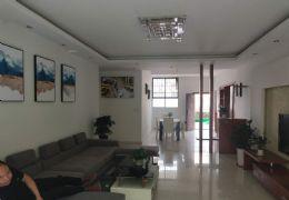 杨公路146平米3室2厅2卫出售