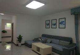 厚德路128平米3室2厅1卫出售