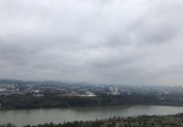 江山里◆头排江景 205㎡绝版大平层◆独门独户