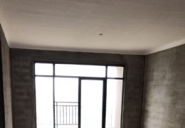 圣地亚哥143平米4室2厅2卫出售