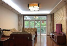 鷺江新城豪華裝修三房兩廳兩衛可拎包入住,看房方便
