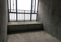 章江花园 全线江景 4房 毛坯出售185万