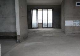 嘉福金融中心183平米4室带子母车位房东急售