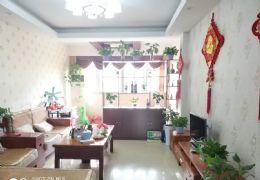 南河浮桥旁,滨江二小学区,南门口近,精装大两房出售