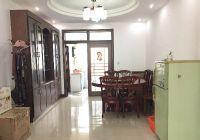 福寿路精装大四房162平米4室2厅2卫出售