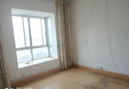 章江北大道39平米1室1廳1衛出售