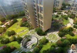 章江新区与开发区交界处 直接上户 台湾城 纯板楼