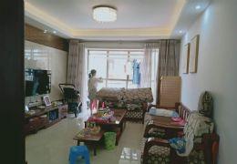 水韵嘉城C区豪装88平米2室2厅1卫出售金凤梅园盘
