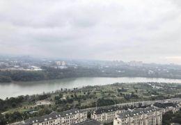 江山里二期·全线江景3房 十米景观阳台 税满