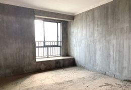 万象城中央公园旁 单价11000 非顶楼复式大气7