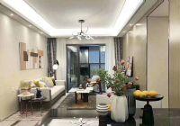 招商雍景湾105平米3室2厅2卫出售