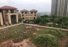 九里峰山 高端别墅 拓展面积一千平米 仅售550万