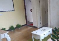下壕塘74平米2室2廳1衛出售