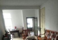八一四大道100平米3室2厅出售