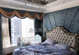 中航公元117平米3室2厅出售