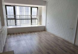 九方巨亿翡翠公寓 70年产权精装公寓 可落户