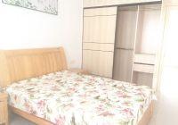文清路小学精装大两房,2室2厅出售