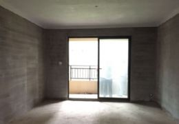 中海毛抷3房2廳2衛,售單價11880。滿五唯一