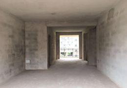 水韵嘉城高档小区,南北通透三房,超高性价比房源急售