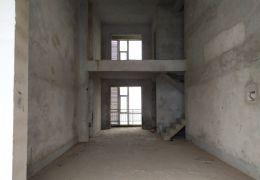 章贡区南阳东升毛坯复式楼楼上楼下可设计成两套很便宜