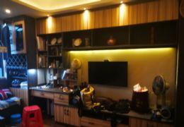 达芬奇国际公寓42平精装修单价12000每平米