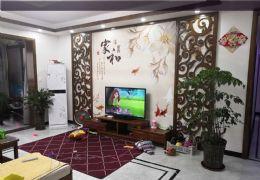 中海华府 小区中间位置 精装190平大四房 单价1