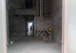章江新区中洋公园首府复式4室2厅2卫出售