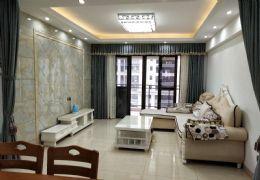 赞贤路丽景江山精装3房146万买到就是赚到中间楼层