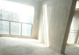 新区一线江景101平米3室2厅急售111万