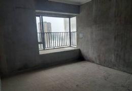 章江新区 精致4房 价格150万出售 赣州中学旁