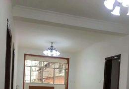 厚德路學區房75平米3室2廳1衛出售