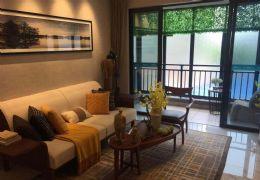 临章江新区一手房108平米3室2厅2卫出售